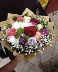 محل أزهار في حولي