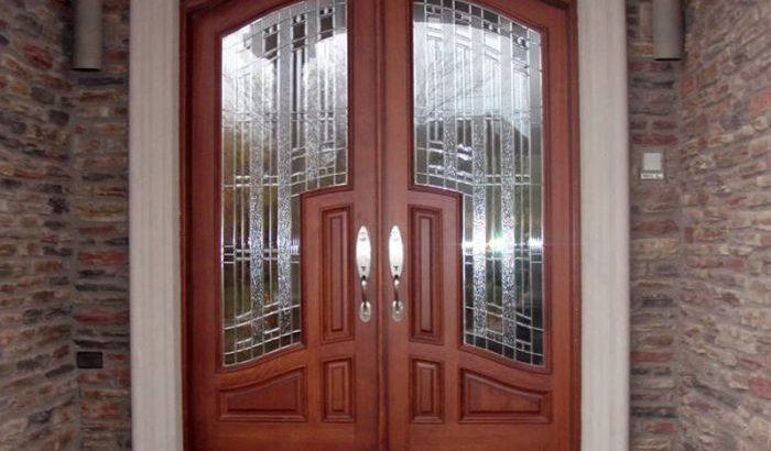 نجار أبواب في محافظة حولي